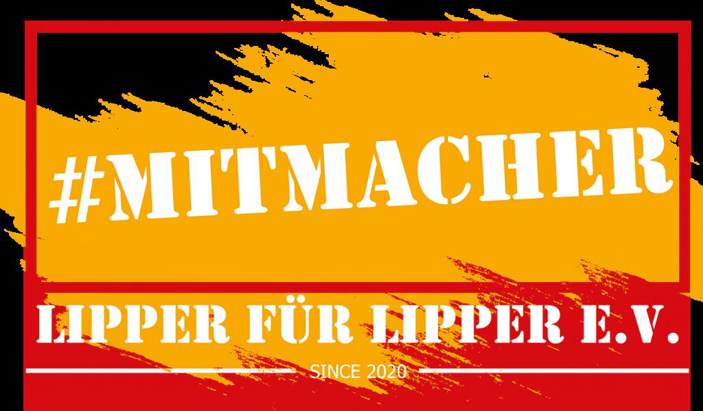 2021_06_19_Mitmacher_voderseiteShirt
